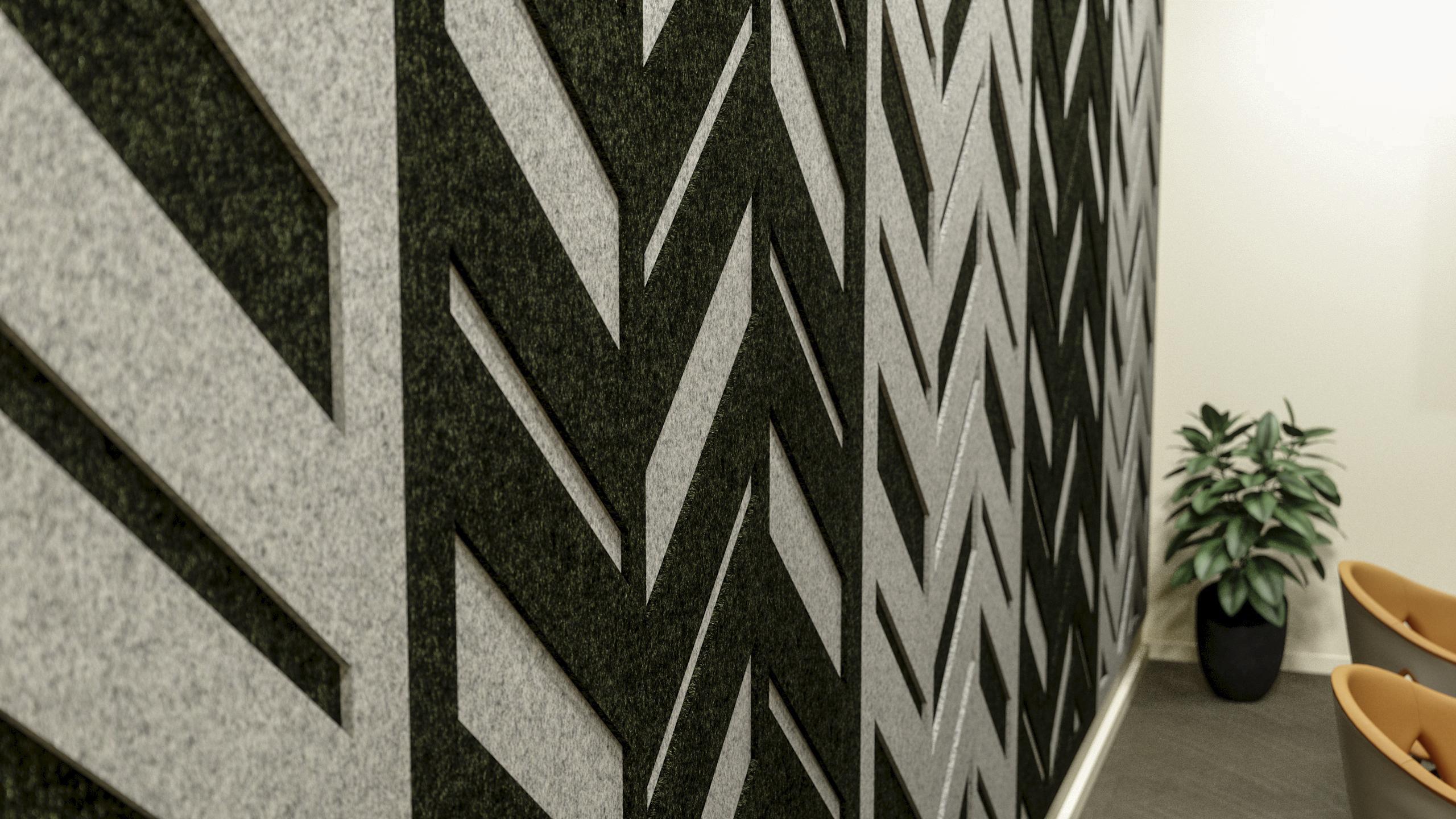 3000 Motif Patterns