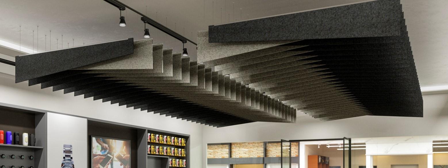 ceilingbaffleproductpage 1